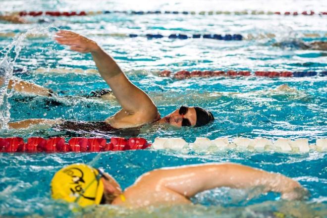 pro-shot-swimming